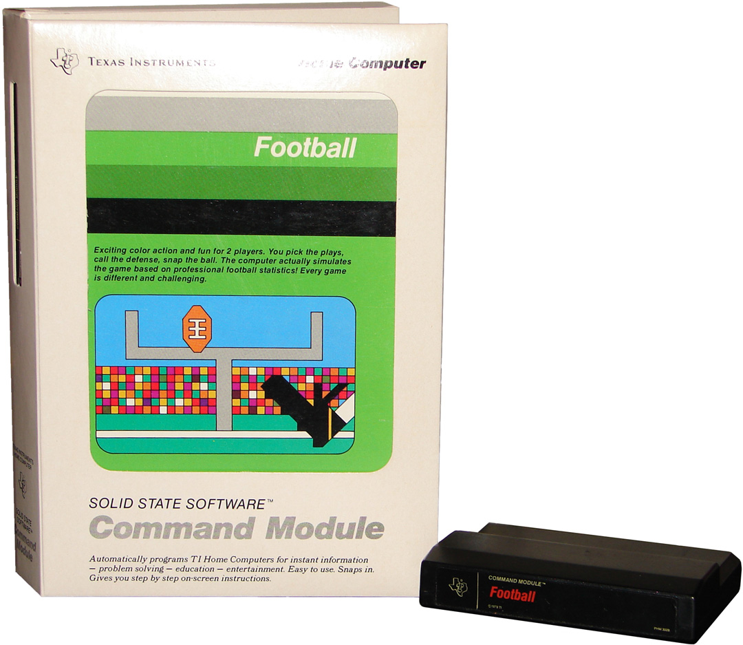 [Jeu] Suite d'images !  - Page 27 Football